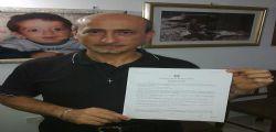 Vito Tortorelli Nonno di Daniele : Petizione online per il metodo Stamina