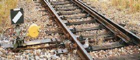 Appalti e Tangenti : Arrestato Presidente della Rete Ferroviaria Italiana