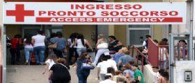 Napoli, immigrato muore colpito alla testa: Ancora non è stato identificato, indagini in corso