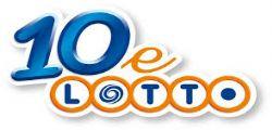 Lotto 10eLotto e Superenalotto : estrazione del 14 gennaio 2017