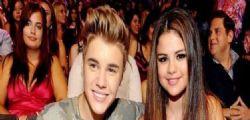 Justin Bieber e Selena Gomez sposi in gran segreto ai Caraibi