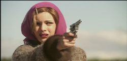 Anticipazioni Il Segreto | Video Mediaset Streaming | Puntata Oggi Lunedì 23 Marzo 2015