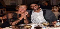 Federica Pellegrini e il fidanzato Filippo Magnini sono in pausa