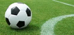 Risultati e Classifica Serie A: vince il Napoli, Inter pari