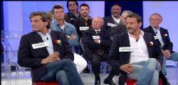Uomini e Donne Anticipazioni | Video Mediaset Streaming | Puntata Oggi Lunedì 17 Novembre 2014