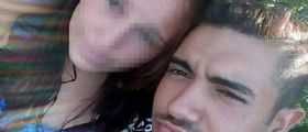 Ancona : La figlia di Roberta Pierini ha partecipato al delitto!