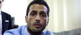 Fabrizio Corona libero : I motivi della sua scarcerazione dopo due anni e tre mesi