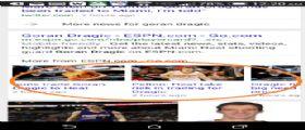 Nuove feature per Google Search, ora le notizie e i video sono più semplici da visualizzare