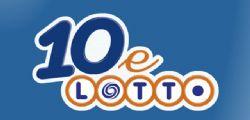 Ultima Estrazione del Lotto e 10eLotto n. 120 di Oggi Martedì 7 Ottobre 2014