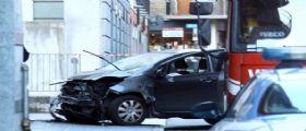 Sondrio - Michele Bordoni accusato di strage : Ne dovevo ammazzare di più