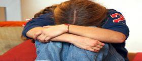 67enne abusava di due fratellini : Chiesti solo 10 anni di reclusione