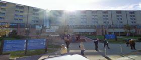 Fabriano, Ancona : 16enne si getta dal tetto di casa dopo litigio con i genitori