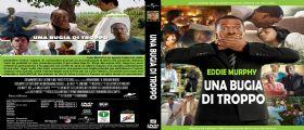 Film TV : Una bugia di troppo | Stasera su Italia 1