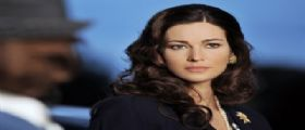 Il Peccato e la Vergogna 2 | Streaming Video Mediaset | Nona Puntata e Anticipazioni 11 Febbraio 2014