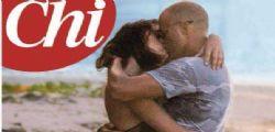 Isola dei famosi : Amore tra Dayane Mello e Stefano Bettarini