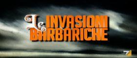 Le Invasioni Barbariche La7 Streaming | Puntata e Anticipazioni 28 Febbraio 2014