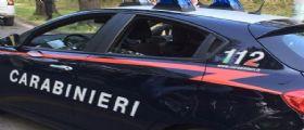 Puglia - reati Pubblica amministrazione : Arrestate 12 persone tra cui due sindaci