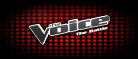 The Voice, i confronti più vivaci sono quelli fuori dal palco