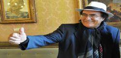 Sanremo 2017 : ecco i 22 big in gara e le canzoni