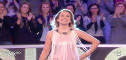 Pomeriggio 5 Video Mediaset | Diretta Streaming | Puntata Oggi Lunedì 10 Novembre 2014