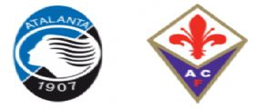 Atalanta Fiorentina Streaming Diretta Tv e Online Gratis dall Atleti Azzurri d