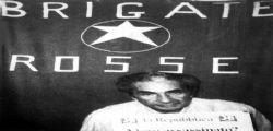 Brigate Rosse : Un vecchio fascicolo al Policlinico di Milano
