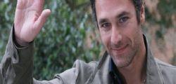 Raoul Bova condannato a 1 anno e sei mesi per evasione fiscale