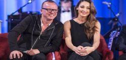 Eliot Sutton e Renee Cohen : In Puglia le nozze da 25 milioni di euro
