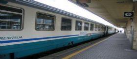 Calcinaia | Giovane sedicenne muore sotto un treno : Dopo Martina Del Giacco altro adolescente sciocca la comunità