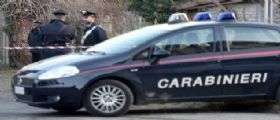 Anziana trovata morta ad Afragola  : Era legata e imbavagliata