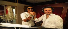 Jermaine Jackson : I wish you love è il suo nuovo album