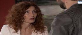 Centovetrine Anticipazioni | Video Mediaset Streaming | Puntata di Oggi 19 Settembre 2014