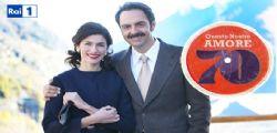 Questo nostro amore 70 Streaming | Anticipazioni Stasera Lunedì 17 Novembre 2014