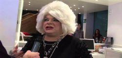 Cuore Ribelle Anticipazioni | Video Mediaset Streaming | Puntata 16 Settembre 2014