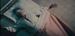 David Bowie non sapeva che stava morendo quando registrò Lazarus