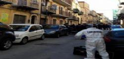 Gela : Giuseppina Savatta avvelena figlie con candeggina e tenta il suicidio