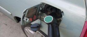 Contrabbando di carburanti: Arresti e perquisizioni in tutta Italia e in altri Paesi Europei