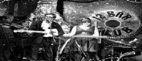 Visitare Londra: un giro tra i migliori locali di musica dal vivo