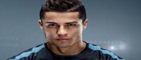 Cristiano Ronaldo di nuovo papà  : Avrà due gemelli ma la madre non è la fidanzata Georgina Rodriguez
