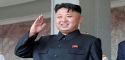 Corea del Nord | Kim Jong-un : Tagliatevi i capelli, come i miei