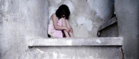 India : Bimba di 6 anni stuprata dal suo insegnante.