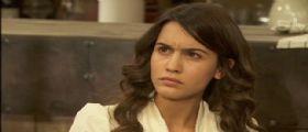 Il Segreto Anticipazioni | Video Mediaset | Oggi 26 agosto 2014: Alfonso cerca Adolfina