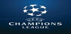Finale Champions League : Real Madrid e Atlético Madrid Diretta Tv e info streaming