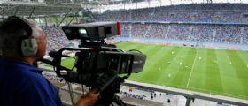 Diritti tv : niente abuso da parte di Sky