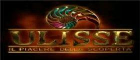 Ulisse il piacere della scoperta 2014 | Streaming Video Rai | Puntata e Anticipazioni 25 Ottobre