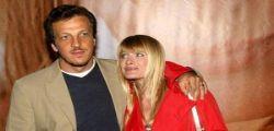 Le violenze di Gabriele Muccino su Elena Majoni : la verità dell'ex moglie del regista a L'Arena