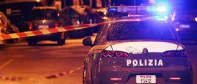 Altamura, Bari : Esplosione in una sala giochi nella notte, sette giovani feriti tre sono gravi