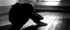 Bari, 15enne violentata sotto minaccia per 2 anni :  Arrestato 21enne