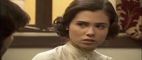 Anticipazioni Il Segreto | Streaming Puntata Oggi 25 novembre 2014
