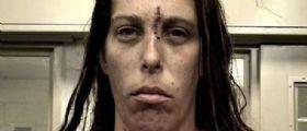 Michelle Mertens fa violentare e uccidere la figlia di 10 anni da 3 uomini : Mi è piaciuto guardare